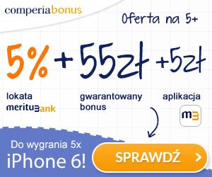 Comperia Bonus 2